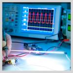 7 - 实验室仪器