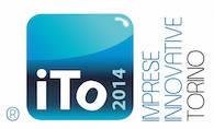 Turin innovative companies