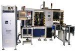 5.3 - 起动电机测试仪