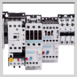 6 - ELECTRIC COMPONENTS