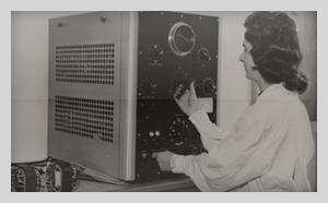 2-collaudo-elettrico-1958