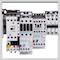 [cml_media_alt id='529']Surge test e collaudi componenti elettrici[/cml_media_alt]