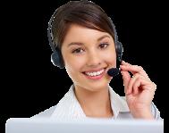 assistenza-telefonica-risatti-collaudi
